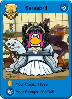 Club-Penguin- 2013-05-2716 - Copy