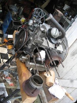 11117-000000971-7909_VW-Beetle-Ragtop-022