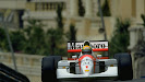 F1-Fansite.com Ayrton Senna HD Wallpapers_147.jpg