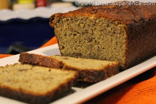 sourdough-einkorn-banana-bread_1115