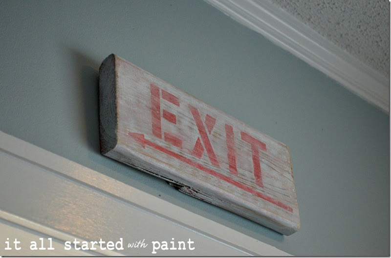 exit-sign-weathered