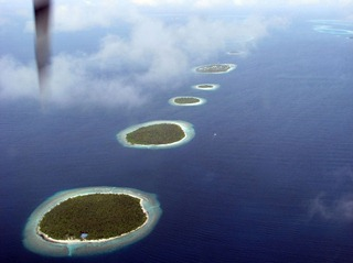 maldives 001