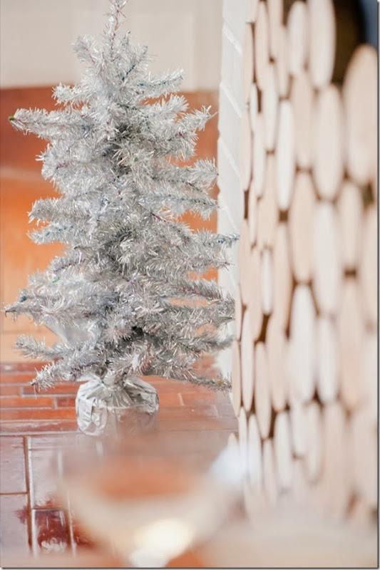 case e interni - diy - decorazioni natale - capodanno (2)