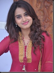 Dimple_Chopda_Latest_Photos