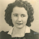 historical delores montana young.jpg