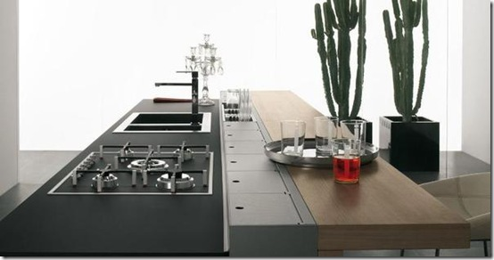 Logica-Kitchen-by-Valcucine-20