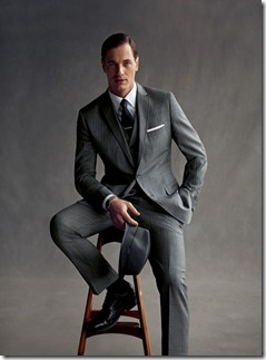 Banana-Republic-Mad-Men (12)