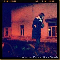 Dance-Like-A-Swede