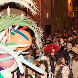 2011-07-23-moscou-carnaval-estiu-20