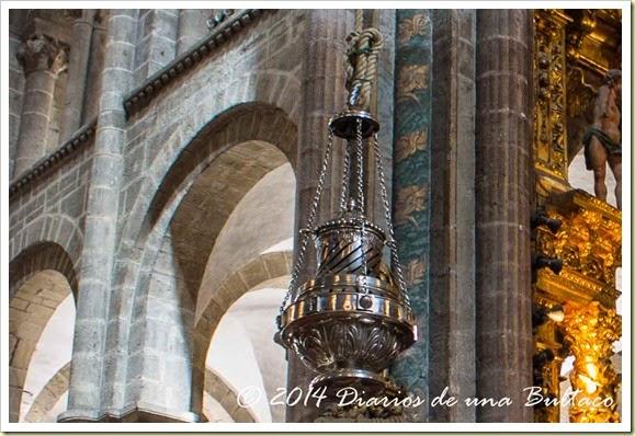 Santiago Compostela-15