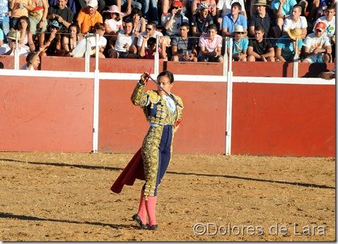 ©Dolores de Lara (33)