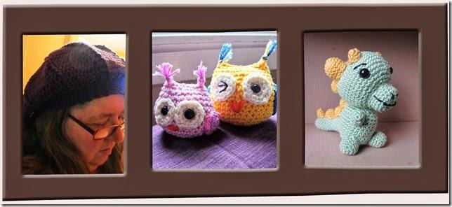 march-crochet