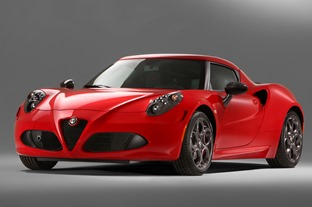 4C-vs-Cayman-6