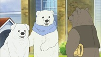 [HorribleSubs] Polar Bear Cafe - 25 [720p].mkv_snapshot_16.35_[2012.09.20_18.15.41]