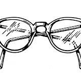 gafas-t19068.jpg