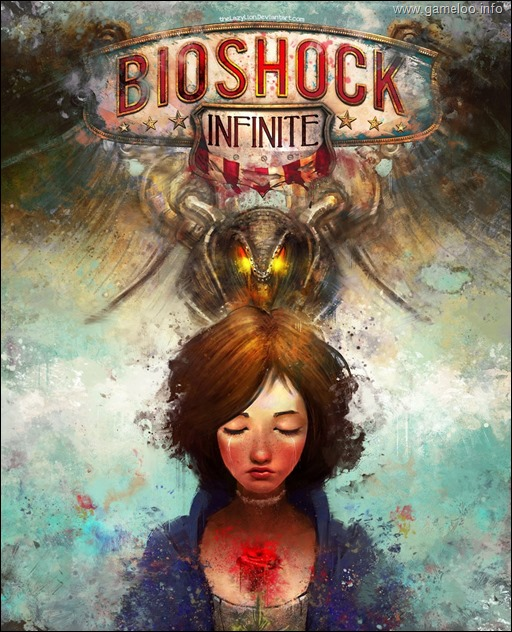 Bioshock Infinite - FAiRLIGHT & BLACKBOX REPACK