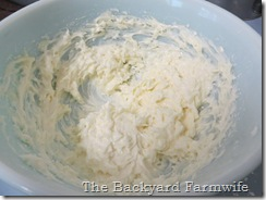 mounds coconut brownies - The Backyard Farmwife