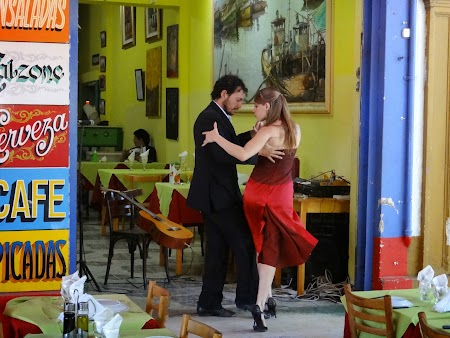 09. Dans tango in Boca.JPG