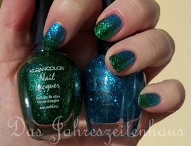 grünblaukleancolor