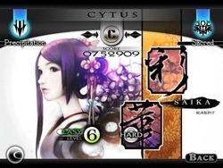 Cytus-08