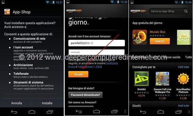 app-shop-amazon[6]