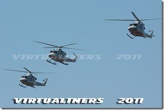 SCEL_Parada_Militar_2011_0009-BLOG