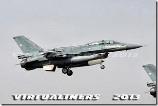 SCEL_V286C_Parada_Militar_2013-0062