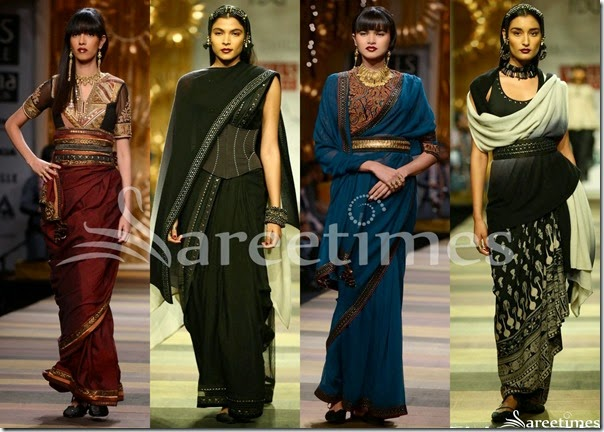 Tarun_Tahiliani_Collection(1)