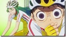 Yowamushi Pedal - 10 -24