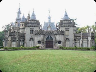 castillo naiveira lujan panorama