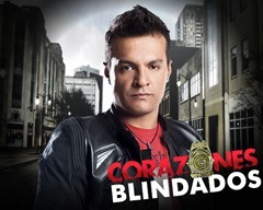 CorazonesBlindados_06feb13