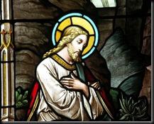 FondoCristiano2012-15