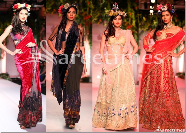 Falguni_Shane_Peacock_Bridal_Collection(2)
