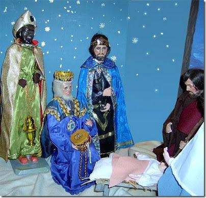 navidad reyes magos (11)