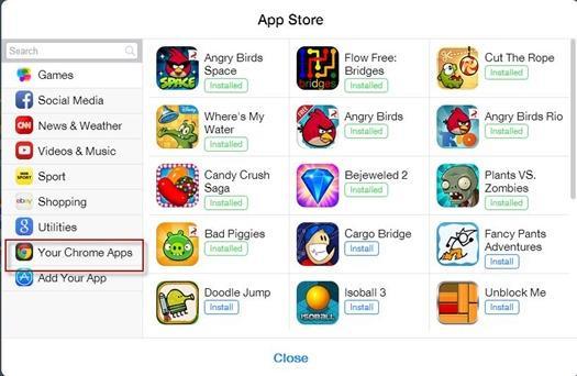 app-store-ios7
