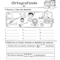Volume 2 - 59 - português.jpg