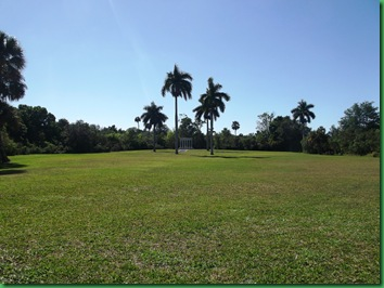 Fakahatchee,  Collier-Seminole, Pather NWR & Chokoloskee 118