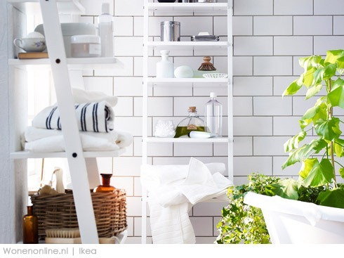 HJaLMAREN-badkamermeubel--ikea-wonenonline