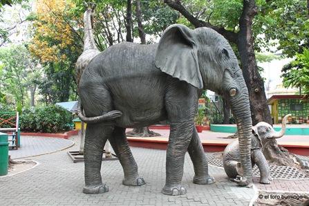 manila zoo 3
