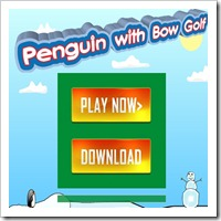jogos-de-pinguim-bow