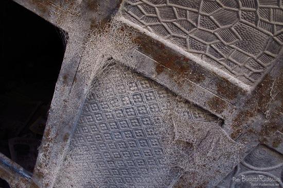 window_20110831_pattern2