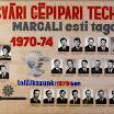 1974-kaposv-gepipari-techn-esti.jpg