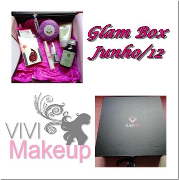 glambox0612