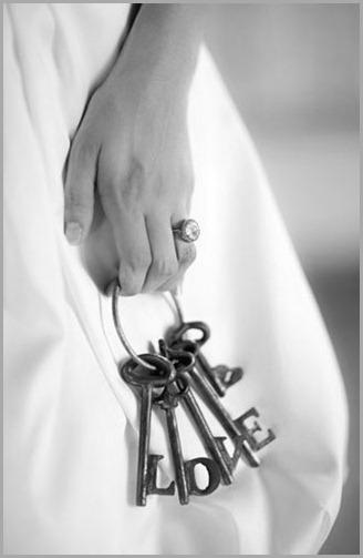 llaves (2) - copia