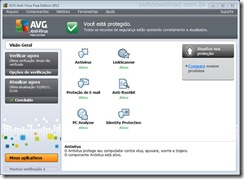 avg 2012 offline