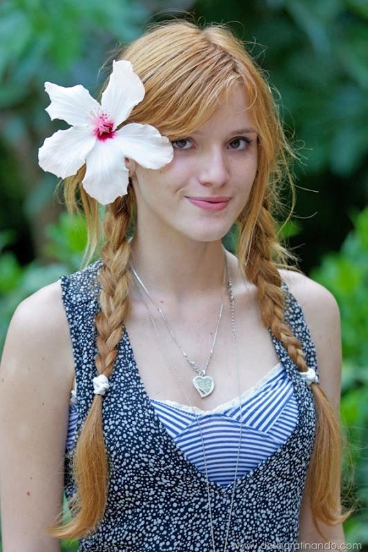 bella-thorne-sexta-proibida-sensual-sexy-sedutora-novinha-desbaratinando (42)