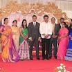 Kirna Pandian Weds Ravi Shankar hariharan Resapction 2 (29).jpg