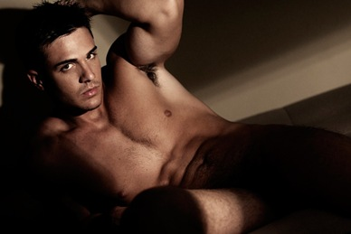 philip-fusco_by-modelsnyc-21