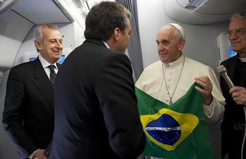 BRASILE-GMG2013_00103