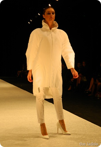 Leroy Nguyen  - AGFW Fashion Show (4)